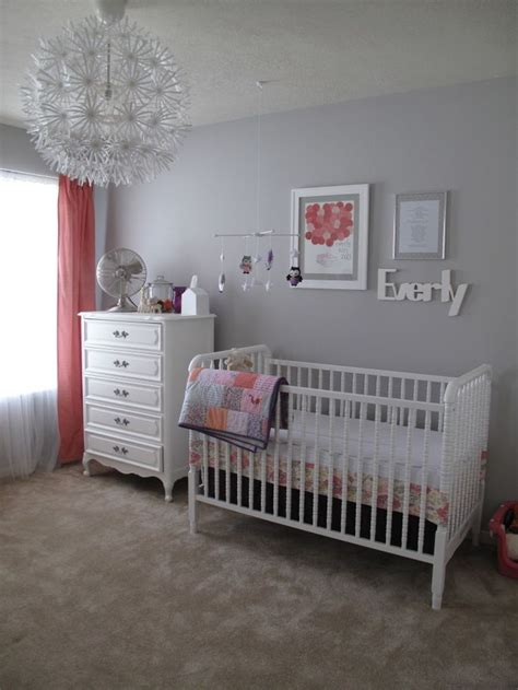 10 best images about lind cribs on