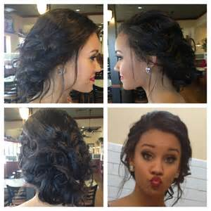updo for hair pinetrest prom hair updo 2013 hair