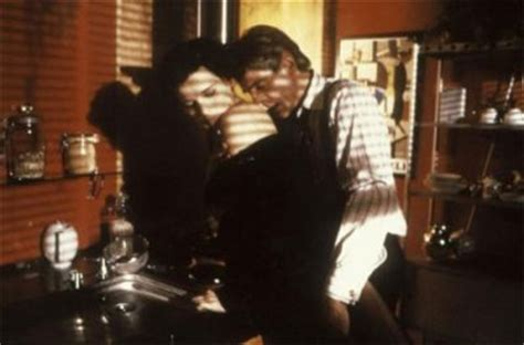 damage 1992 full movie jeremy irons online gallery damage movie stills 1992 jeremy irons binoche damage still