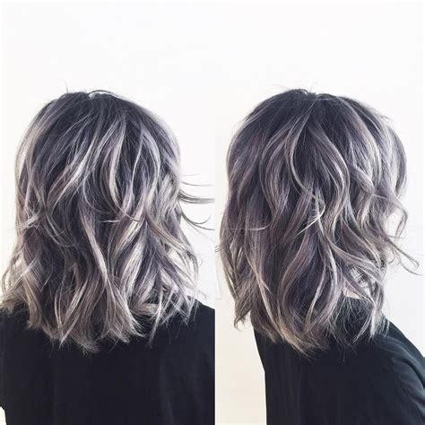 light brown salt and pepper hair colour 50 stunning light and dark ash blonde hair color ideas