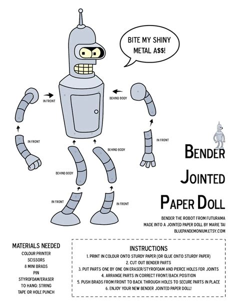 printable jointed paper doll 17 best images about paper dolls on pinterest paper