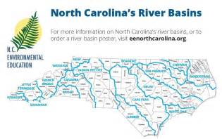 carolina environmental education