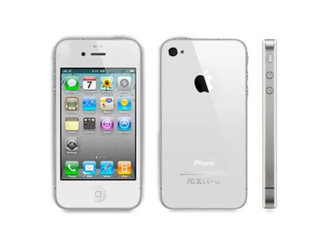 iphone 4 price apple iphone 4s 16gb white price in pakistan mega pk