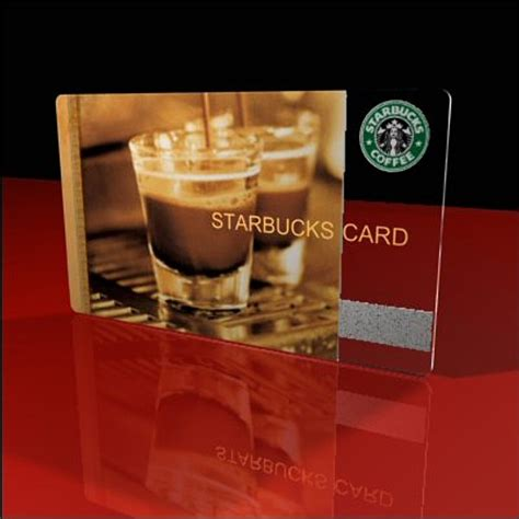 Where Can I Use My Starbucks Gift Card - image of starbucks gift card dominos pizza el segundo