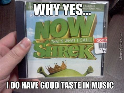 meme center largest creative humor community shrek