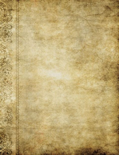 best 25 parchment background ideas on pinterest home