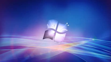 imagenes hd windows 8 fondos de pantalla windows 8 imagui