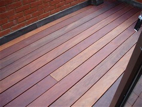 hardwood decking ipe hardwood decking   lengths