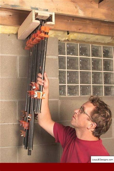 garage workshop  rent vancouver  diy workshop