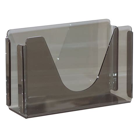 C Fold Paper Towel Dispenser Countertop - c fold or multifold countertop towel dispenser