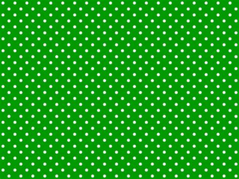Alkitab Polkadot By Next Level by 30 Unique And Attractive Polka Dot Backgrounds Pictures