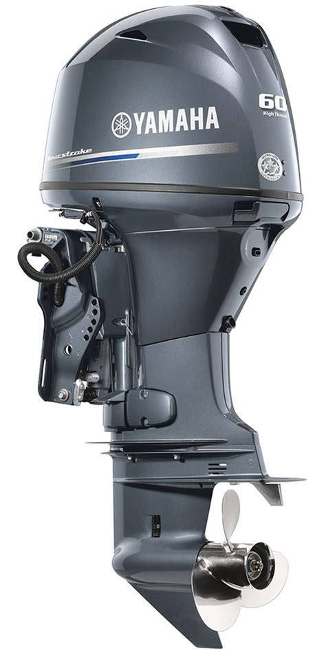 where is yamaha outboard motors made yamaha portable outboard engines yamaha outboard engines