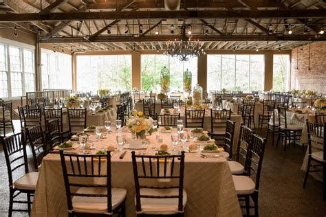 table asheville asheville nc the venue asheville nc wedding ideas