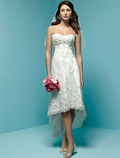 short wedding dresses 2013 styles wedding dresses