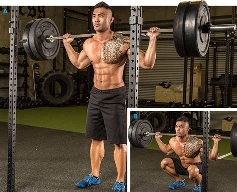 the best body building shoo the best body building shoo the best muscle building
