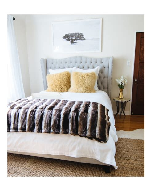 z gallerie bed frame stylish home decor chic furniture at affordable prices