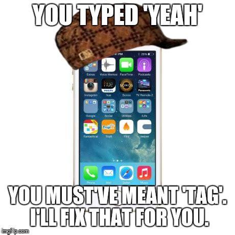 Meme Generator For Iphone - iphone imgflip