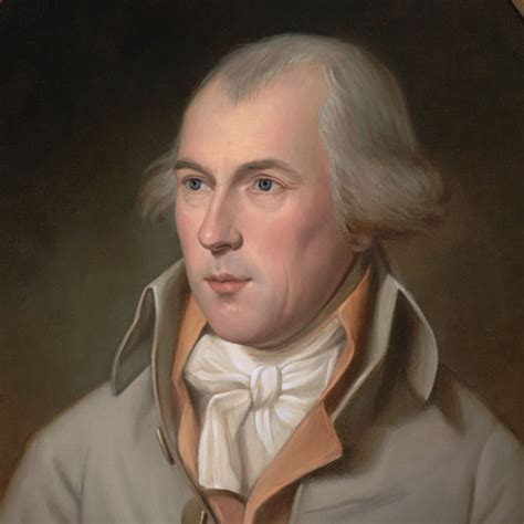 madison house uva representative james madison of virginia us house of representatives history art archives