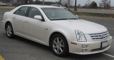 file 2005 2007 cadillac sts jpg wikimedia commons