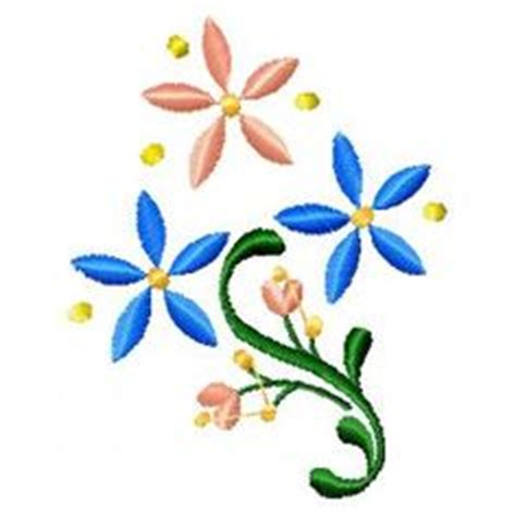 embroidery design tube free download 1000 images about embroidery on pinterest free design