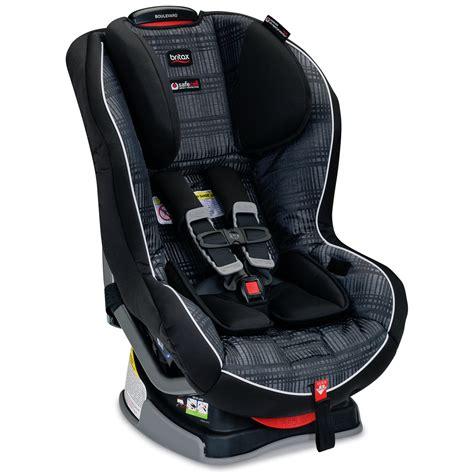 how to recline britax boulevard britax boulevard g4 1 convertible car seat domino