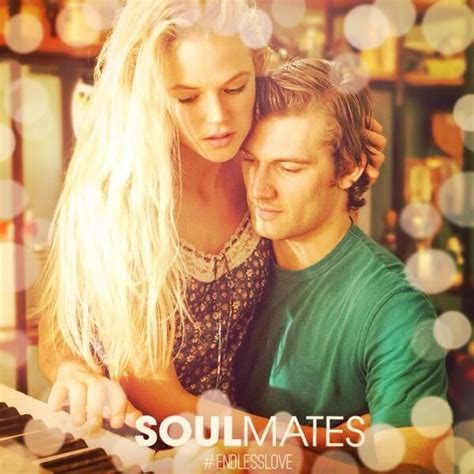 aktor film endless love 28 best images about endless love on pinterest endless