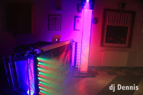 tisch mit led beleuchtung bild tisch mit led beleuchtung dj tisch mit led