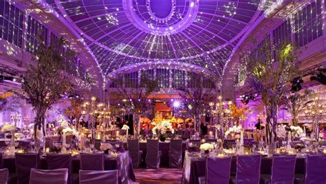 beautiful wedding venues new york 2 plan your wedding everything you need to about the