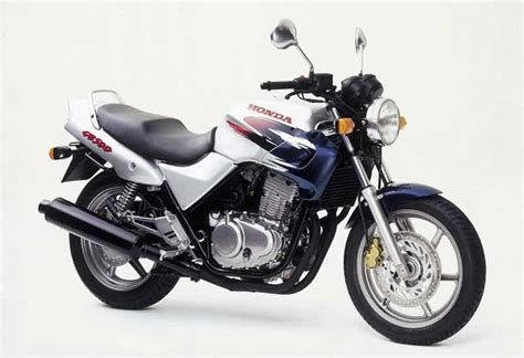 honda cb 500 can you ride a honda cb500 with an a2 licence