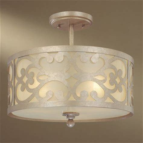 best 25 bedroom light fixtures ideas on