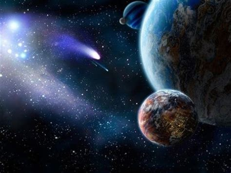 imagenes del universo alta resolucion test 191 qu 233 tanto sabes acerca del universo noticias