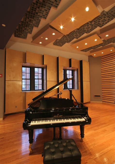 francis manzella design ltd architectural and acoustic francis manzella design ltd architectural and acoustic