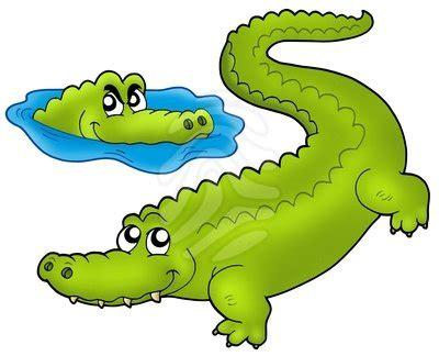 crocodile clipart crocodile clip images clipart panda free clipart