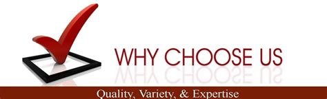 Why Choose Us   Spectacular Event Center & Catering