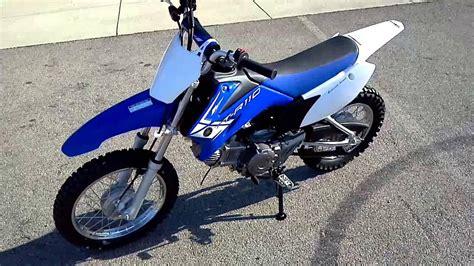 Motorrad Yamaha Cross by Motorrad Occasion Kaufen Yamaha Cross Ttr 110 Moto Art
