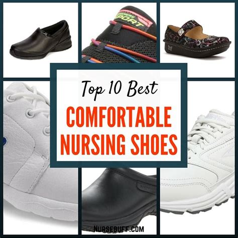 comfortable shoes for male nurses 58 best images about best shoes for nurses on pinterest