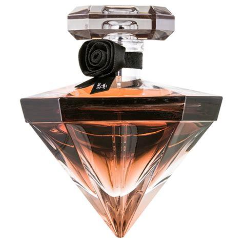 Parfum Lancome La Nuit lanc 244 me la nuit tr 233 sor eau de parfum f 252 r damen 75 ml