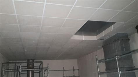controsoffitti rei soluzioni antincendio pareti divisorie contropareti