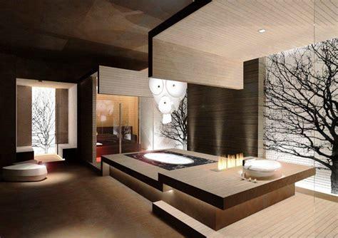 spa interior design ideas salon interior design interior