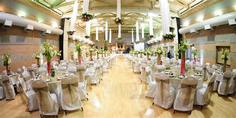 wedding reception in sacramento ca laguna town weddings get prices for wedding venues in ca