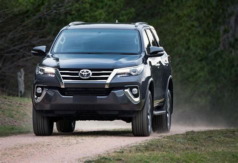 toyota fortuner usa for 2017 car suggest