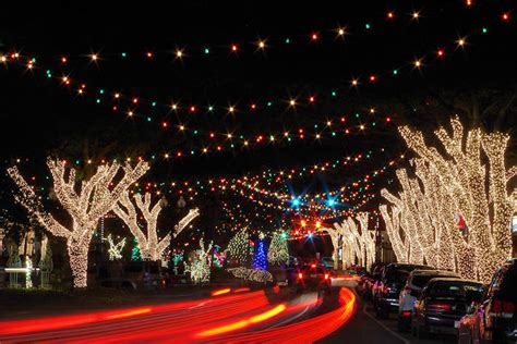 ag center asheville nc christmas lights forest city hometown holiday lights