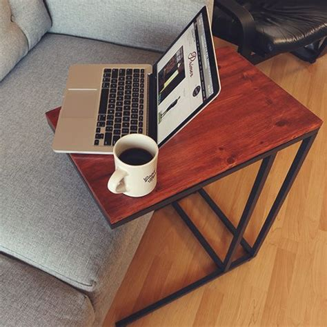 laptop couch table ikea best 25 c table ideas on pinterest used coffee tables