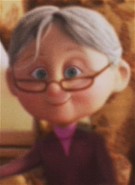 film up ellie ellie fredricksen pixar wiki disney pixar animation
