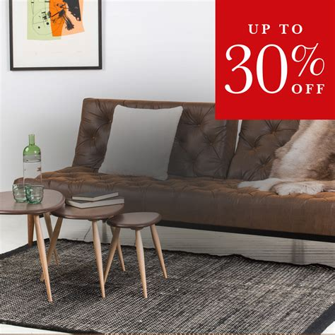 heals rugs sale home acessories clearance up to 50 at heal s