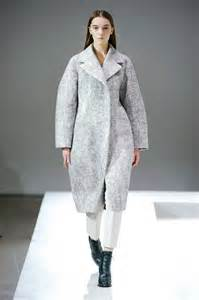 fashion over 40 winter 2014 jil sander fall winter 2014