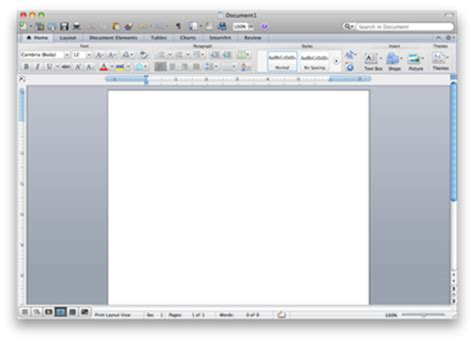 printable area mac word microsoft word calendar template 2016