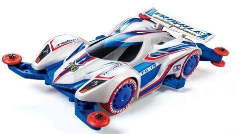 tamiya 92337 1 32 jr mini 4wd pro ma chassis tri gale tg 15 mach white edition ebay