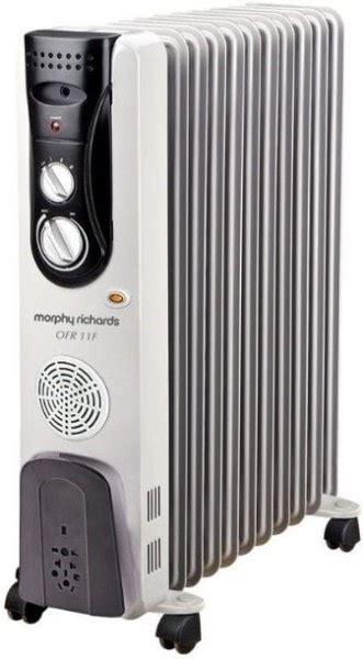 morphy richards room heaters price  india  morphy