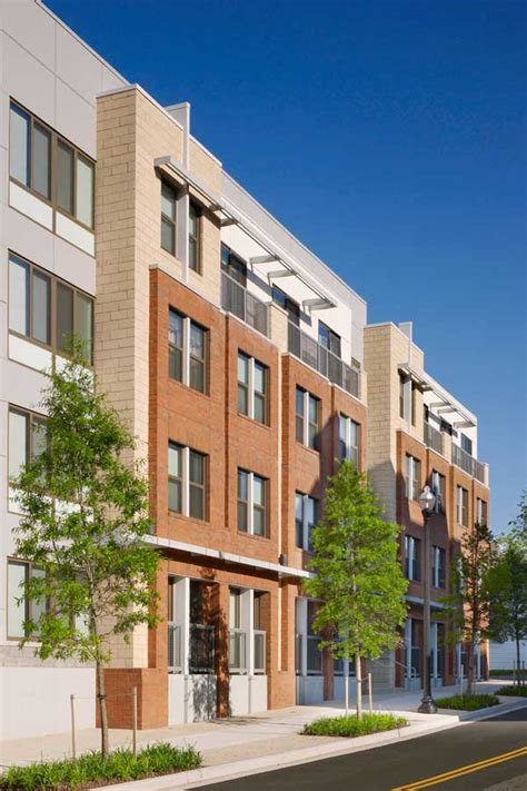appartment finder com the shelton arlington va apartment finder